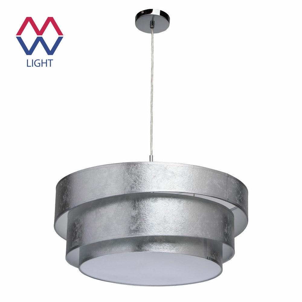 Ceiling Lights Mw-light 454011103 lighting chandeliers lamp Indoor Suspension Chandelier pendant ceiling lights mw light 372013205 lighting chandeliers lamp indoor suspension chandelier pendant