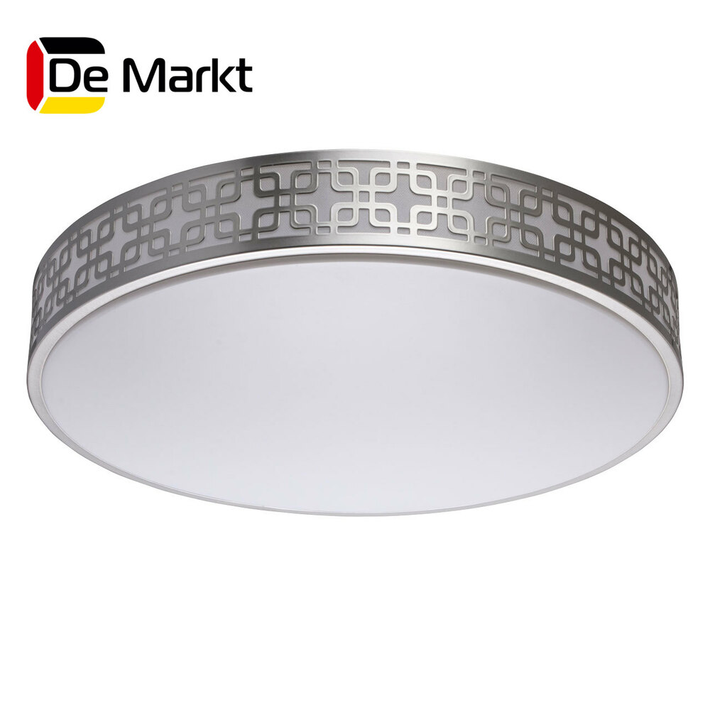 LED Bar Lights De Markt 674015401 lamp Mounted On the Indoor Lighting Chandelier lamps led bar lights de markt 637017501 lamp mounted on the indoor lighting lamps