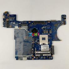 8R94K 08R94K CN-08R94K QAL80 LA-7781P for Dell Latitude E6430 NoteBook PC Laptop Motherboard Mainboard for dell for latitude e6220 laptop motherboard 08xwc 008xwc cn 008xwc i3 2330m