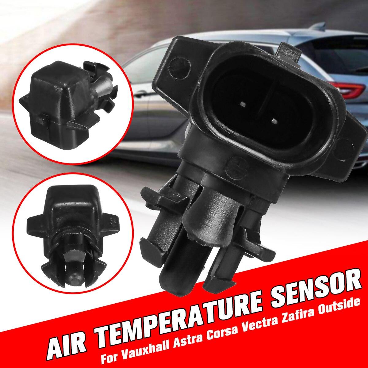 Impacto TS19930 Anti-Fatigue Thermo Glove Black