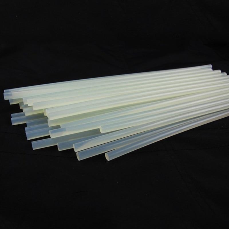 Hot-Melt Glue-Stick Heat-Pistol-Glue 7x100/190mm High-Viscosity 20PCS For Glue-Repair-Tool-Kit