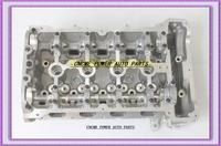 967836981A EP6C EP6CDT THP150 EP6CDTX THP175 Engine Cylinder Head For BMW For Mini Cooper For Citroen C4 DS3 For Peugeot 308 1.6