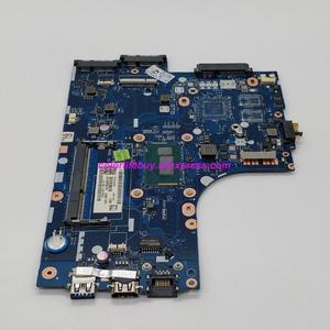 Image 5 - حقيقية 5B20G18980 w SR1EF i5 4210U CPU ZIUS6/S7 LA A321P اللوحة المحمول اللوحة لينوفو S410 الكمبيوتر الدفتري