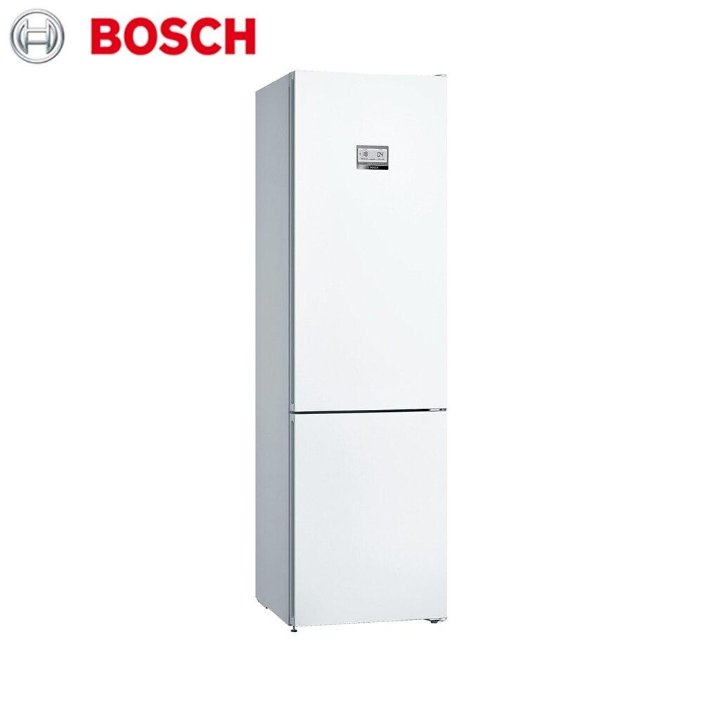 лучшая цена Refrigerators Bosch KGN39AW31R major home kitchen appliances refrigerator freezer for home household food storage