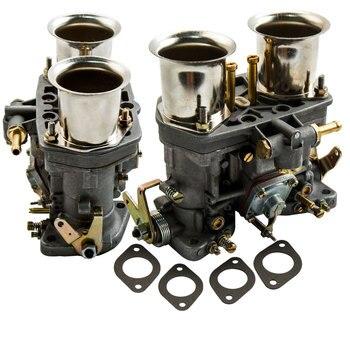 Un par de carburador nuevo K68 Upiter IZH ruso K68N K68A PEKAR DNEPR URAL  carburador carby