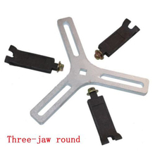 Adjustable Wrenches Industrial Power & Hand Tools Fbest Car