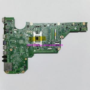 Image 2 - 本物の 680568 001 684654 501 680568 501 DA0R33MB6E0 ノートパソコンのマザーボードhp G4 G6 G7 シリーズノートpc