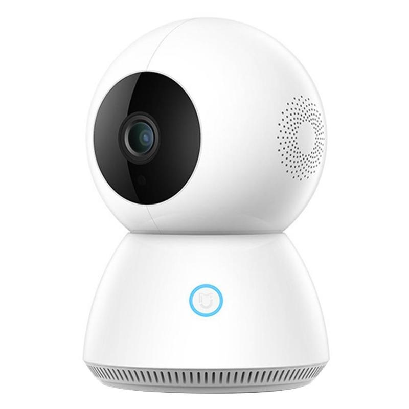 Xiaomi Mijia 1080P Smart WiFi IP Camera IR Night Vision Surveillance Camera Enhanced Edition 1080p Smart Web IP Camera MJSXJ03CMXiaomi Mijia 1080P Smart WiFi IP Camera IR Night Vision Surveillance Camera Enhanced Edition 1080p Smart Web IP Camera MJSXJ03CM