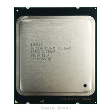 original Intel I3 2370M CPU laptop Core i3-2370M 3M 2.40GHz SR0DP processor support