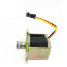 ZD131-C 3v Universal Gas Water Heater Solenoid Valve General heater Accessories