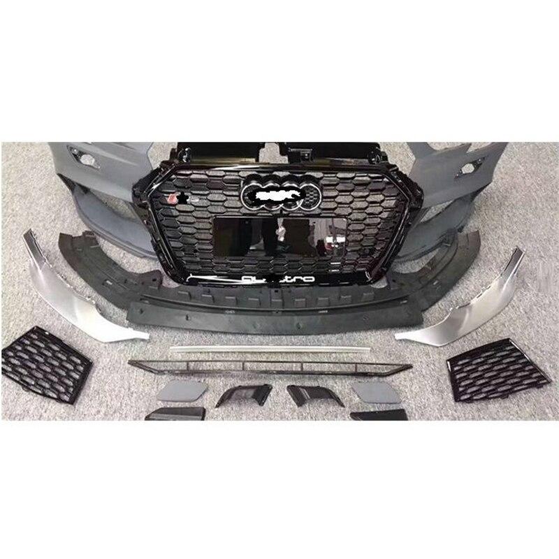Модифицированное дополнение декоративные автомобильный протектор Молдинги укладки Тюнинг автомобилей спереди для губ задний диффузор ба