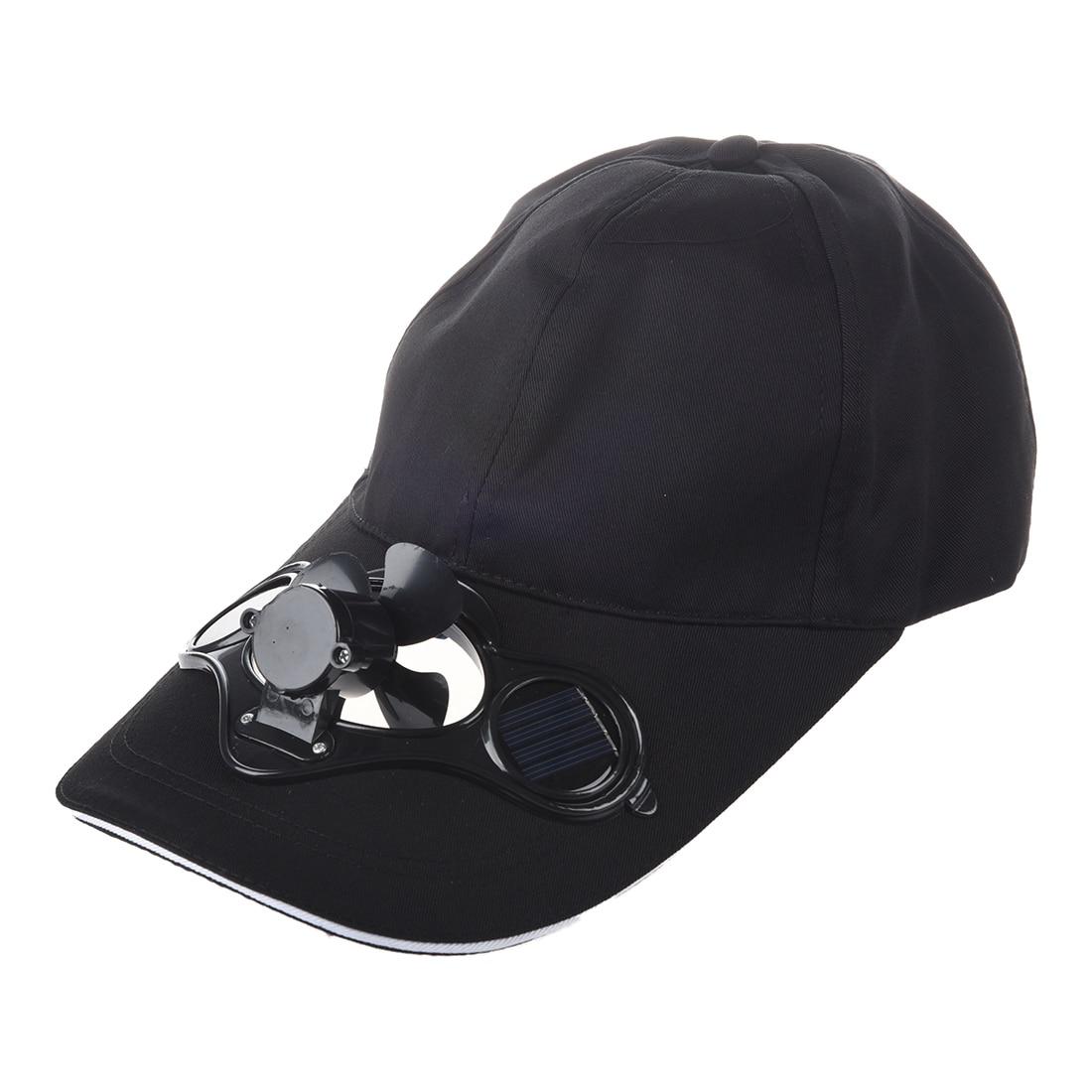 Frauen M nner Wrap Hip-Hop Turban Kapuze Stirnband Bandana Schals Hut BENE