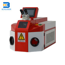 Fire-new laser solder machine for jewelry/ watch in