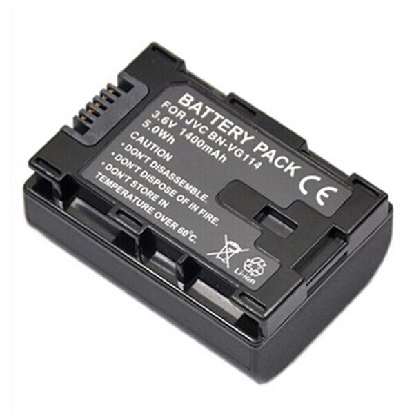 battery pack for jvc everio gz hm30au gz hm30ru gz hm30vu gz hm30aus rh aliexpress com JVC Model GZ -MG630AU JVC GZ E200 Manual
