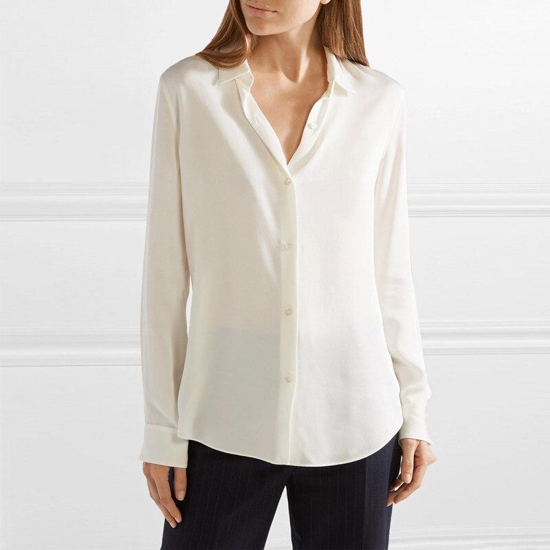 Neploe Winter Dicke Feste Neue Mode Wadded Jacke Asymmetrische Länge Streetwear Mäntel Dame Design Parkas Unten Mantel 68130 Frauen Kleidung & Zubehör