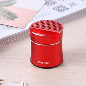 Image 5 - Mini Player portátil Sem Fio Bluetooth Speaker Stereo Série Hd Hifi Sons Pequenos Dispositivos Mobile Phone Suporte Shake to  mudança