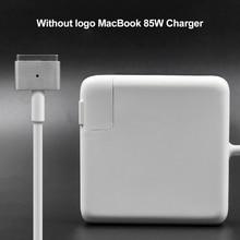 BINFUL новый 100% MacSafe 2 85 W 20 V 4.25A Мощность адаптер Зарядное устройство для apple MacBook Pro 15 «17» retina Дисплей A1425 A1398 A1424