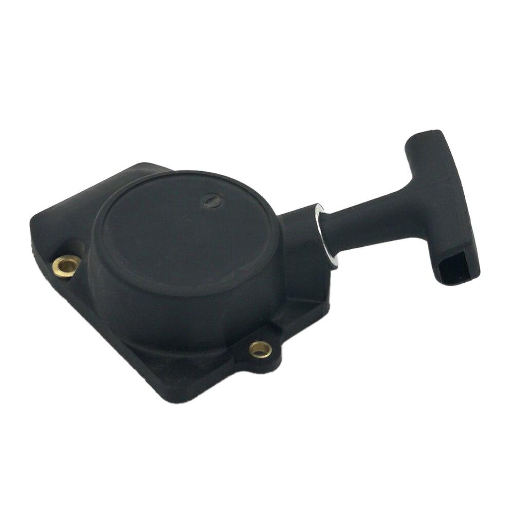 Promotion! Lawn Mower Recoil Pull Rewind Starter Fits For Stihl Fs75 Fs80 Fs85 Fc85 Km85 Fr85 Fs80 Hs80 Fc75 Bg75 4137-190-400