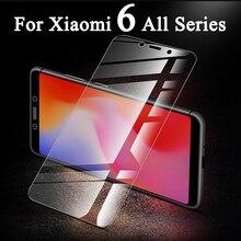 Protective Glass On The For Xiaomi Redmi 6 A X 6pro Note 6 Pro A2 Lite Ksiomi Xiaomei Siaomi Xiomi Mi A6 X6 Readmi Tempered Glas protective glass on the for xiaomi redmi 6 a x 6pro note 6 pro a2 lite ksiomi xiaomei siaomi xiomi mi a6 x6 readmi tempered glas