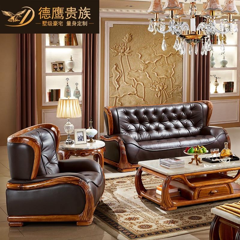Sofa Free Delivery: Muebles De Sala Sofas Cama Futon Divano Couch Furniture