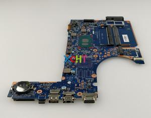 Image 5 - 907703 601 i5 7200U DA0X83MB6H0 für HP ProBook 450 G4 Laptop Motherboard Mainboard Getestet