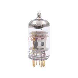 Image 3 - Shuguang Natural Sound 12AT7 T/12AU7 T/12AX7 T Vacuum Tube Replace ECC83 ECC82 12AU7 ECC81 12AT7 6N4 Hifi Audio Tube AMP DIY