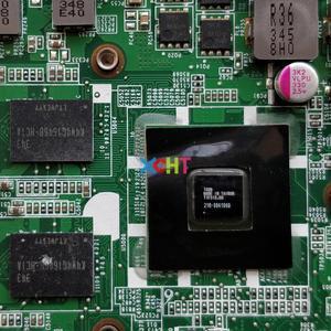 Image 4 - 734426 501 734426 001 w HD8670M/2 GB الرسومات w i5 4200U CPU ل جناح HP 14 n سلسلة المحمول اللوحة اللوحة اختبار