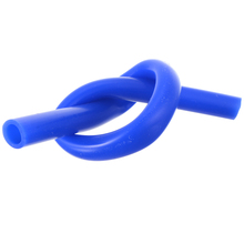 Universal 0.3Meter Car Silicone Vacuum Hose Tube Pipe 8mm Blue Silicone Vacuum Hose High Quality  Auto Replacement Parts high quality vacuum cleaner accessory hose within the 32mm diameter 39mm without screw thread tube