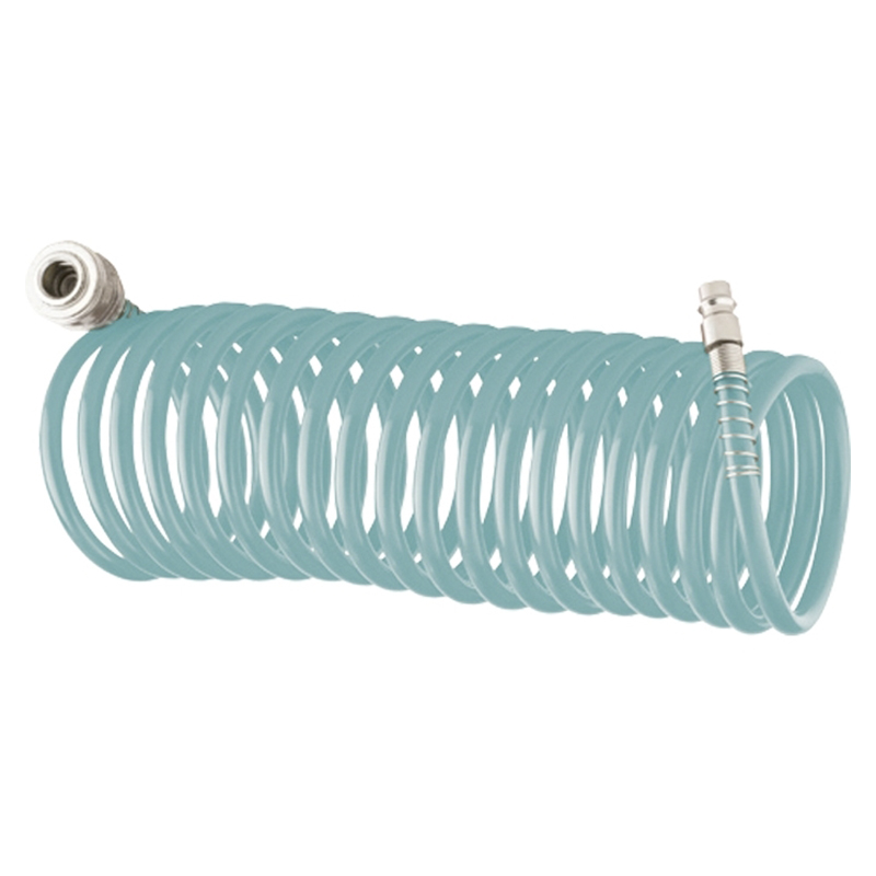 Hose for compressor STELS 57009 portable air compressor electric pump with barometer