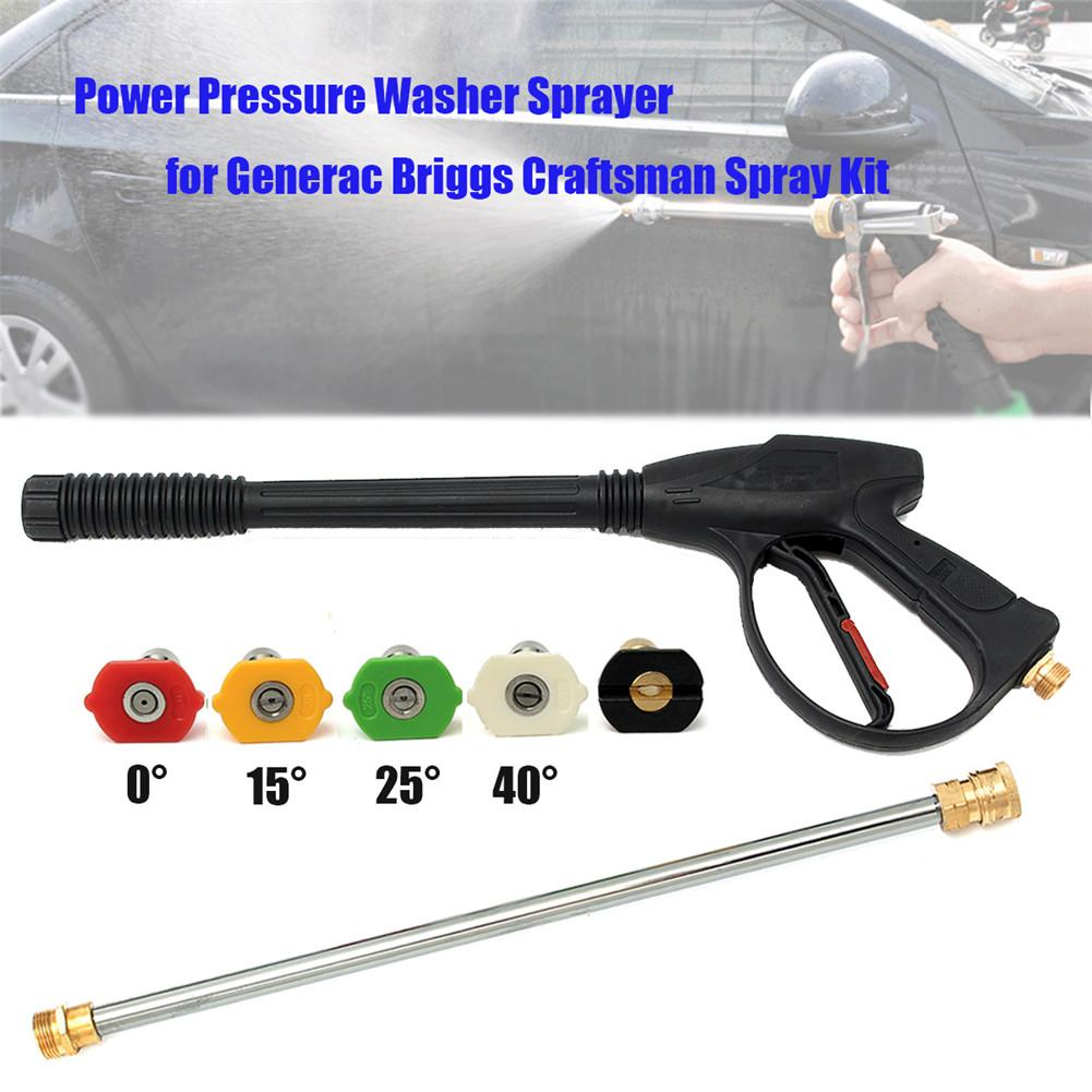 Compact Steam Pressure Cleaner Clothes Blaster Windows Tiles PVC Washer Heat Jet