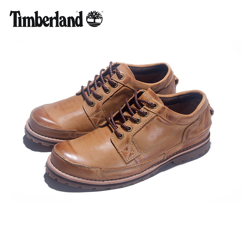 88d836cf53a Detail Feedback Questions about TIMBERLAND Original Men Outdoor Durable  Leisure Business Casual Shoes