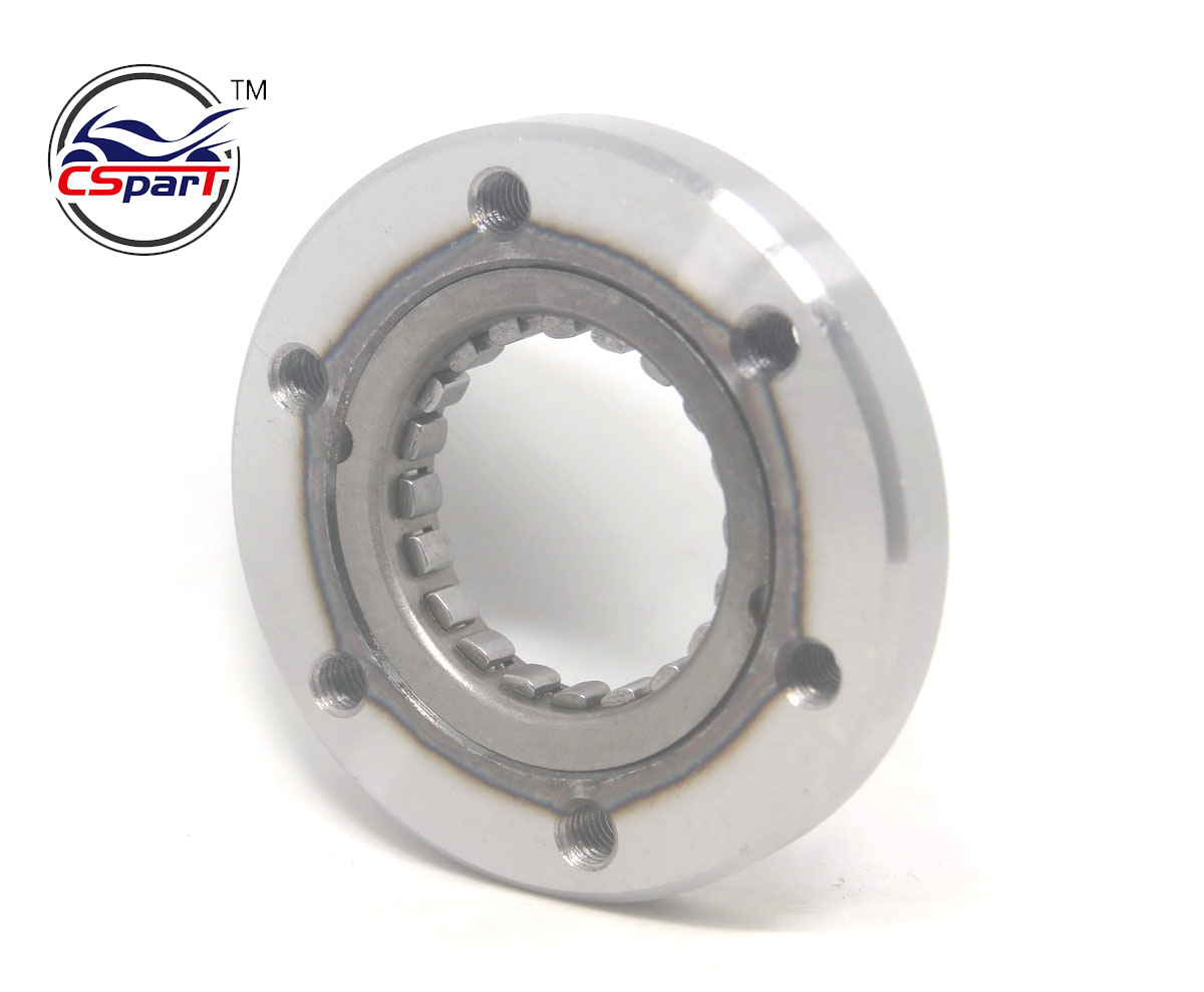 Cheap and beautiful product 300cc atv clutch in BNS Store