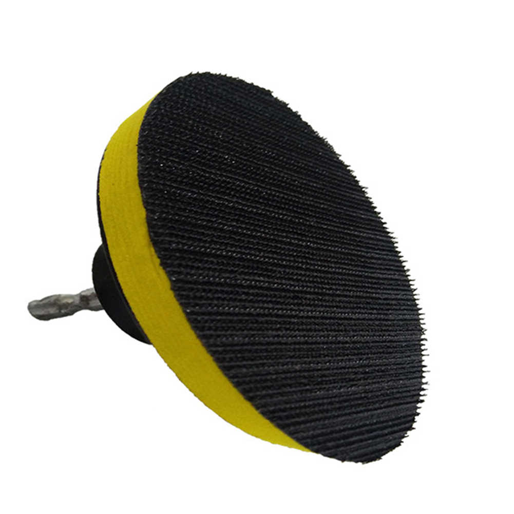 Электрическая щетка для сверла щетки для бытовой чистки дивана ванная комната плиточные затирки воском набор насадка в виде щетки для удаления ржавчины