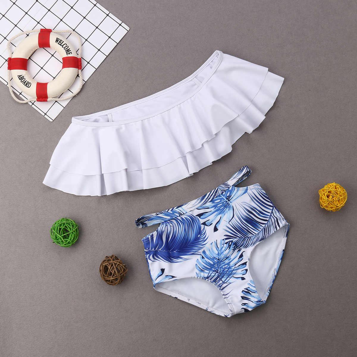 Hirigin padre e hijo verano natación pantalones cortos 2019 familia juego de hombres niño traje de baño verano playa Shorts