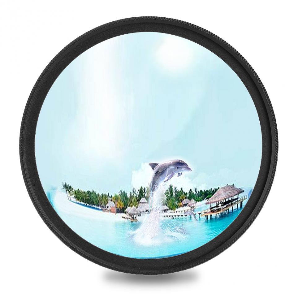 UV Filter Lens 30 5mm,40 5mm,43mm,82mm Size for DSLR Camera Lens  Remplacement Parts Universal UV Lnes