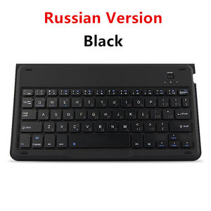 Image 5 - Bluetooth Keyboard For Xiaomi Mi Pad 4/3/2/1 Tablet PC Wireless Bluetooth keyboard for MiPad 1/2/3/4 MiPad4 3 mi pad3 2 1 4 Case