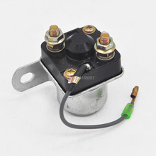 Buy polaris sportsman 400 starter solenoid and get free