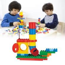 Des Achetez Sur Lego En Vrac Promotionnels Promotion wXZTOuPki