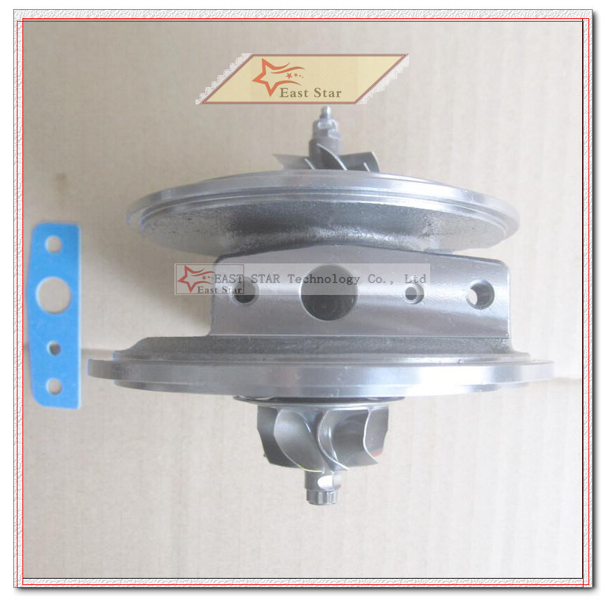 Turbo Cartridge CHRA Core GTC1244VZ 775517-0002 775517-0001 775517 0001 03L253016T 03L253016TX 03L253016TV For Audi A3 CAYC 1.6L