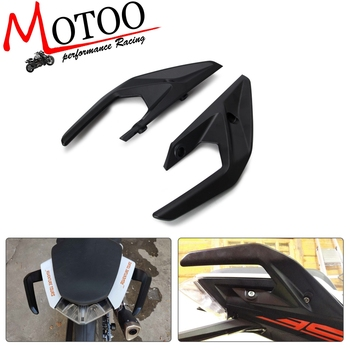 For KTM Duke 390 125 250 2017-2019 Grab Bar Rails Pillion Rear Passenger Handle
