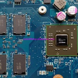 Image 5 - אמיתי 5B20G45937 LA B091P w SR1EN I3 4030U w 216 0856050 GPU מחשב נייד האם Mainboard עבור Lenovo B40 70 נייד
