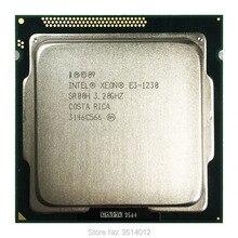 AMD 8700 A10-Series PRO A10-8750B A10 8750 3.6G 65W AD875BYBI44JC Socket FM2