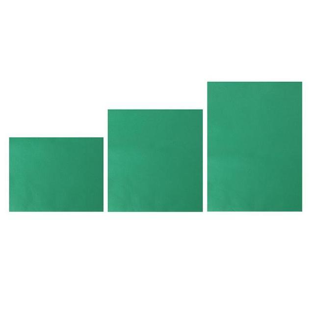 Tło green screen zdjęcie tła akcesoria fotograficzne tło green screen kluczowania kolorem bawełna Photo Studio tło zdjęcia tła tło fotograficzne