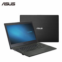 ASUS K42JB NOTEBOOK AZUREWAVE CAMERA DRIVERS UPDATE