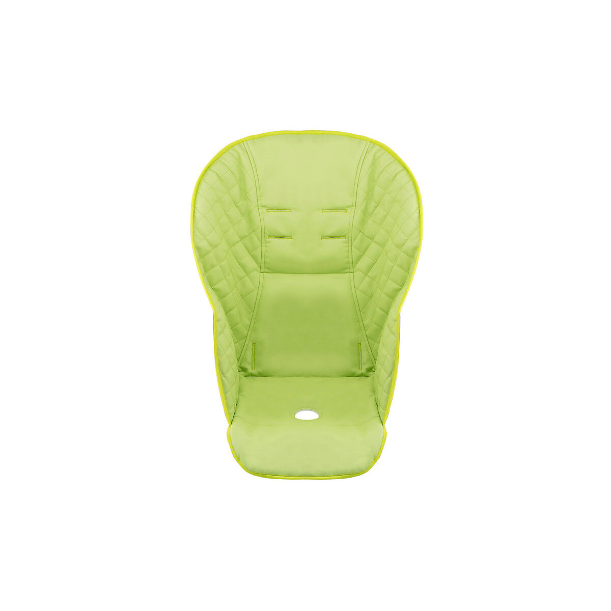 Highchairs ROXY-KIDS 10734351 Universal Case For Chair For Children Boy And Girl MTpromo