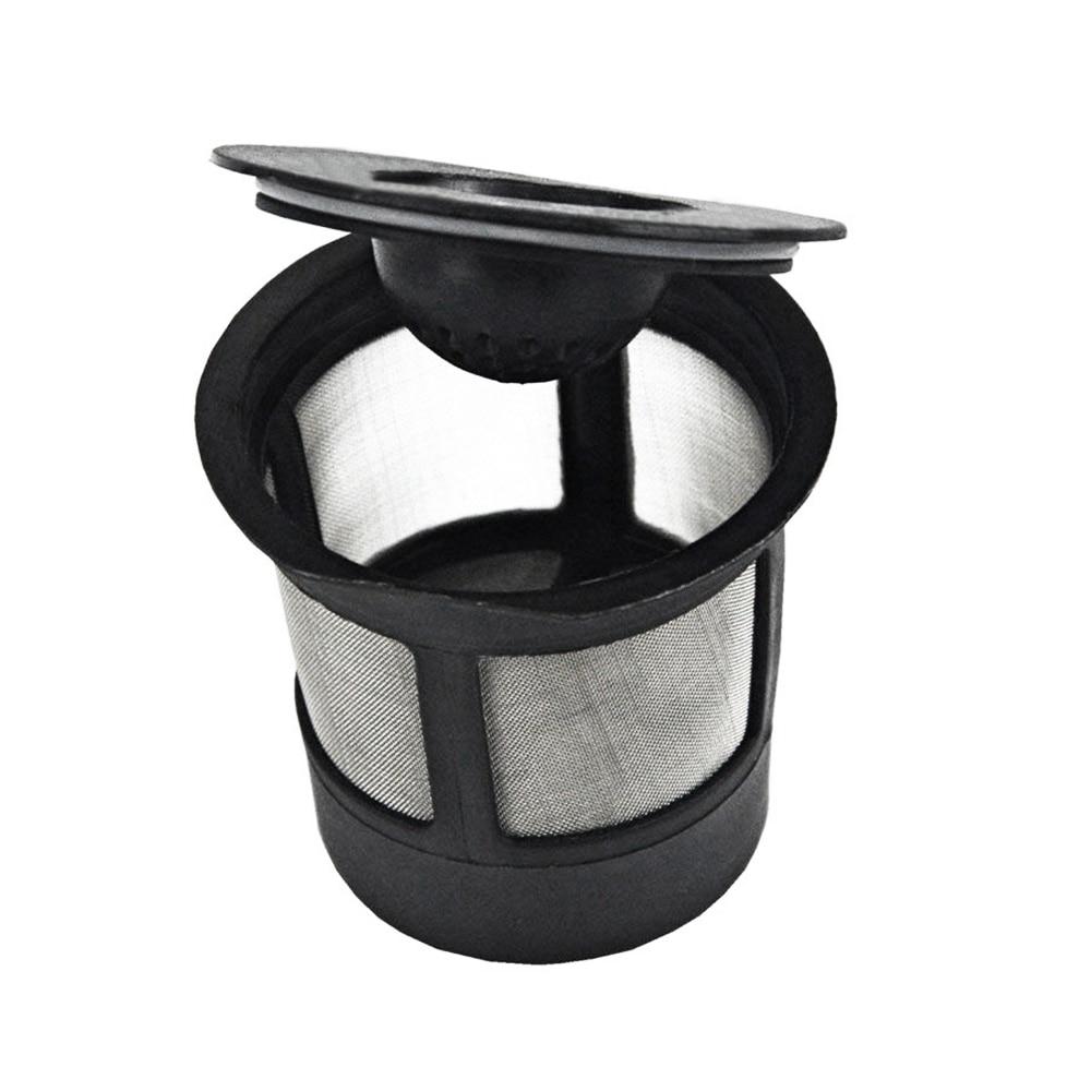 3 Упак. Resuable фильтры для кофе для Keurig ПЛЮС 2,0 и классический 1,0 Пивоваров