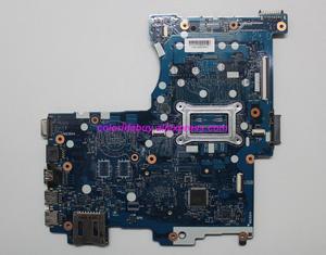 Image 2 - Oryginalny 743703 001 743703 501 743703 601 HM87 UMA Laptop płyta główna płyta główna do HP 242 G2 serii noteBook PC