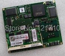 産業機器ボード広告リンク ETX-IM266-C0600-BIORAD 51-43307-0C30