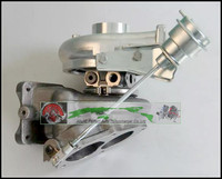 TD05HR TD05HR-20G 49378-01580 49378 01580 4937801580 1515A054 Turbo For Mitsubishi Lancer EVO Evolution 9 2005- 4G63 4G63T 2.0L