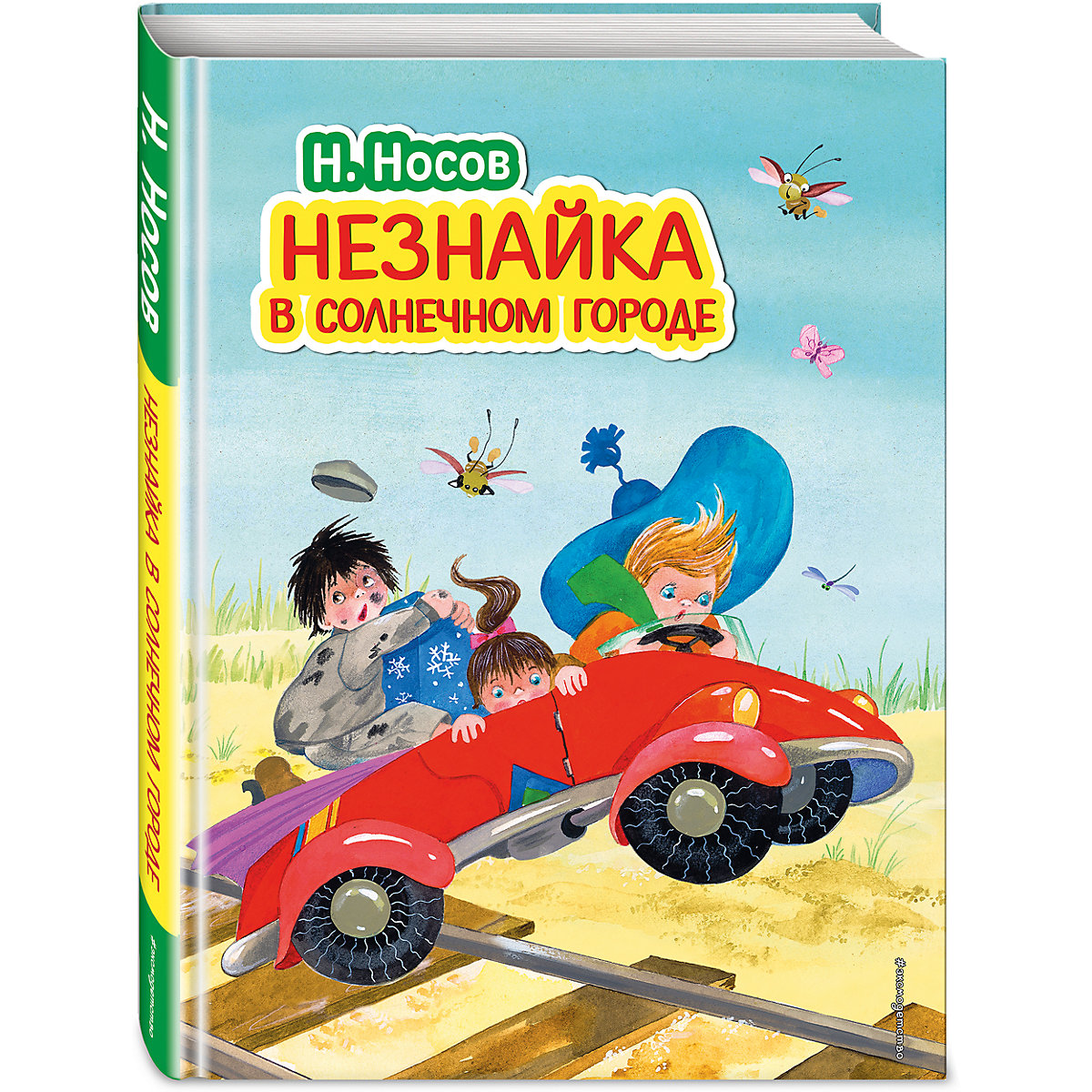 Books EKSMO 5535560 Children Education Encyclopedia Alphabet Dictionary Book For Baby MTpromo